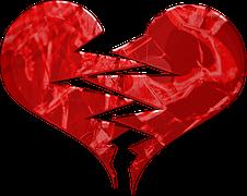 broken-heart-1207383__180