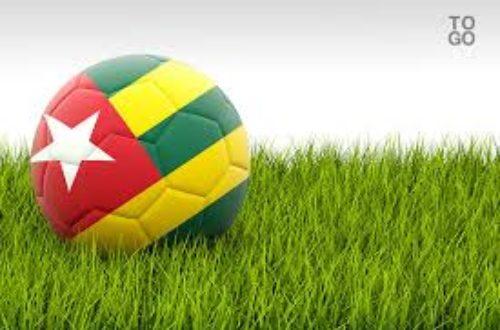 Article : CAN 2017 : la belle prestation des Eperviers du Togo