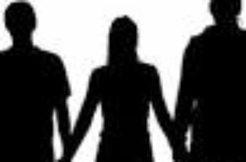 Article : Le meunier, le zémidjan et la barmaid