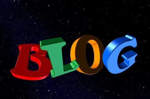 Article : Je suis citoyenne de la République de Blog'Art