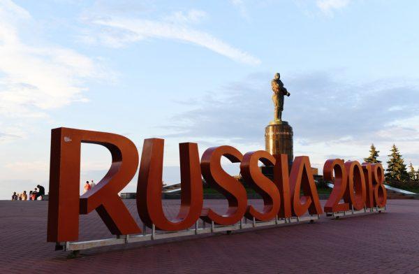 Credit Photo : AFP, Ekaterina Chesnokova